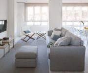 Eric Vökel Gran Vía Suites Apartments