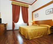 Estense Hotel