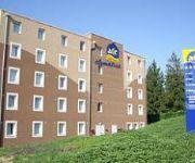ACE Hotel Brive la Gaillarde
