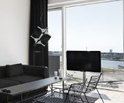 Stay Serviced Apartments