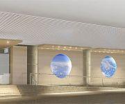 CAPSULE  HOTEL AIR EXPRESS-SVO