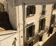 Palazzo D'Erchia