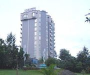 ADDIS ABA DE LEOPOL INTERNATIONAL HOTEL