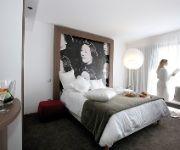 Oz'Inn Hôtel