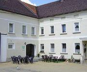 Rotsteinblick Pension
