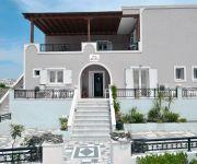 Villa Agas
