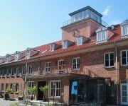 Hafenresidenz Stralsund