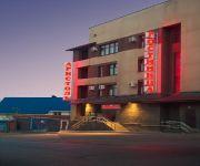 Aristol Hotel