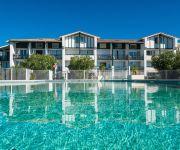 Résidence Mer & Golf Ilbarritz Résidence de Tourisme