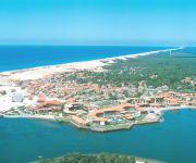 Résidence Mer & Golf Le Boucanier Résidence de Tourisme