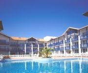 Residence Mer & Golf Fort Socoa