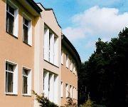 Teikyo Berlin Hotel am Zeuthener See