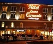 Casinò Hotel Carnevale