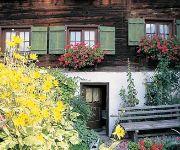 Der Oberstdorfer Ferienwohnungen Dünßer
