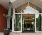 Airport Hotel Berger`s Park