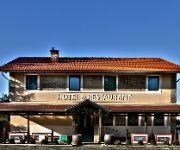 Andante Hotel & Restaurant