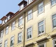Lisbon Serviced Apartments - Praça do Município