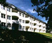Studentenheim Bodenkultur