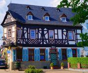 Hotel & Weinhaus zur Krone