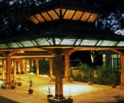 Gokarna Forest Resort