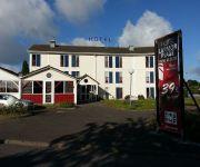 Hotel Larmor Plage