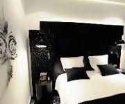 Quality Hotel Centre Del Mon