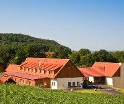 JUFA Hotel Tieschen