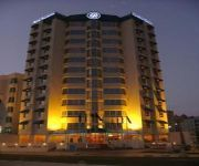 Le Royal Express Salmiya Hotel