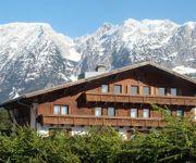 Alpentraumhotel