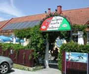 Taverna Kostalui Gasthof Pension