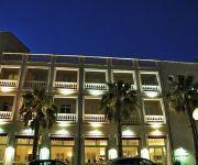 Falli Hotel