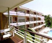 Appart'City Confort Cannes – Le Cannet (Ex Park&Suites) Residence de Tourisme