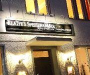 Klatte's Speisekammer