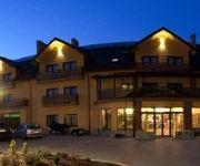 Karino SPA Hotel