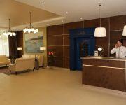 DIS President hotel