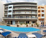 Kleoniki Mare Hotel