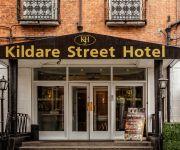 Kildare Street