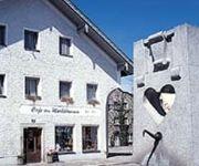Eibl Gasthof