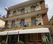 Hotel Villa Alberta Rimini