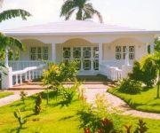 Casa-Blanca-Samana