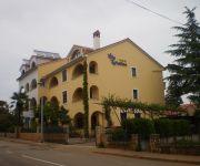 Vila Kristina