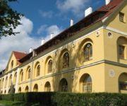 Der Alexanderhof Hütte