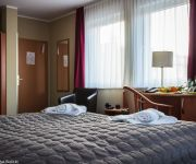 Ambassador Hotel Ludwigsfelde