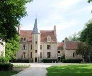 Château hôtel Le Sallay