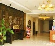 Guju Hotel