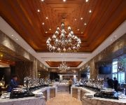 Sunshine Hotel & Resort