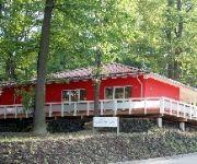 Gera: Waldmeisterei Restaurant