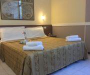 AM Hotel Marco Polo