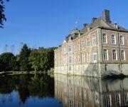 Chateau de Vierset