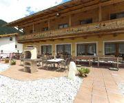 Relax- und Wanderhotel Wenger Alpenhof